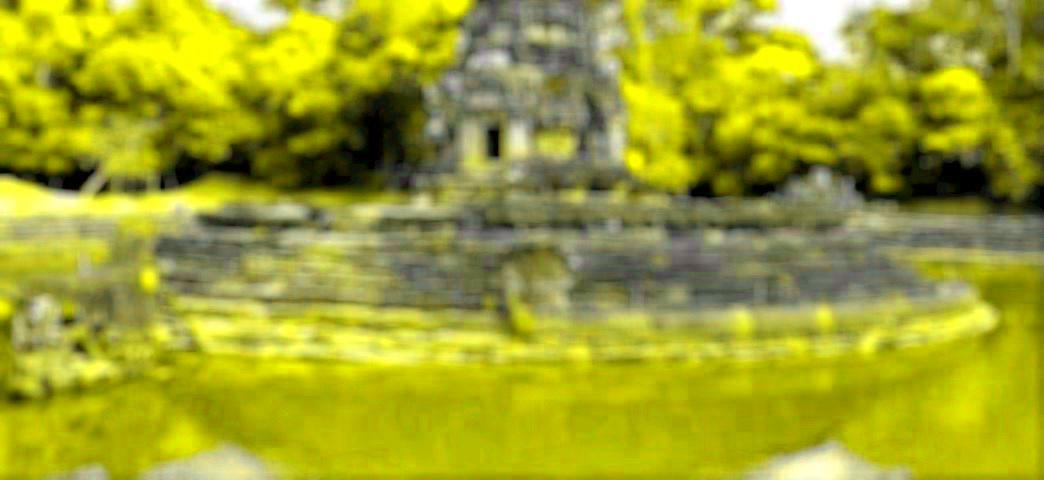temples-dangkor.jpg