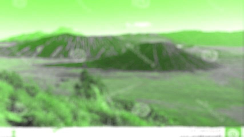 volcan-bromo.jpg